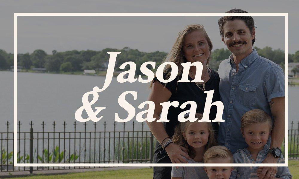 JasonSarah_Blog